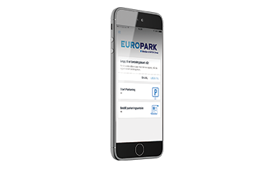 Europark_app_387x238.png